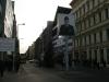 berlin0101