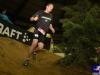 sportograf-34626735_lowres