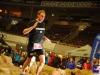 sportograf-34632004_lowres