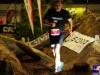 sportograf-34640973_lowres