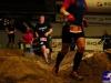 sportograf-34642554_lowres