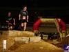 sportograf-34645208_lowres