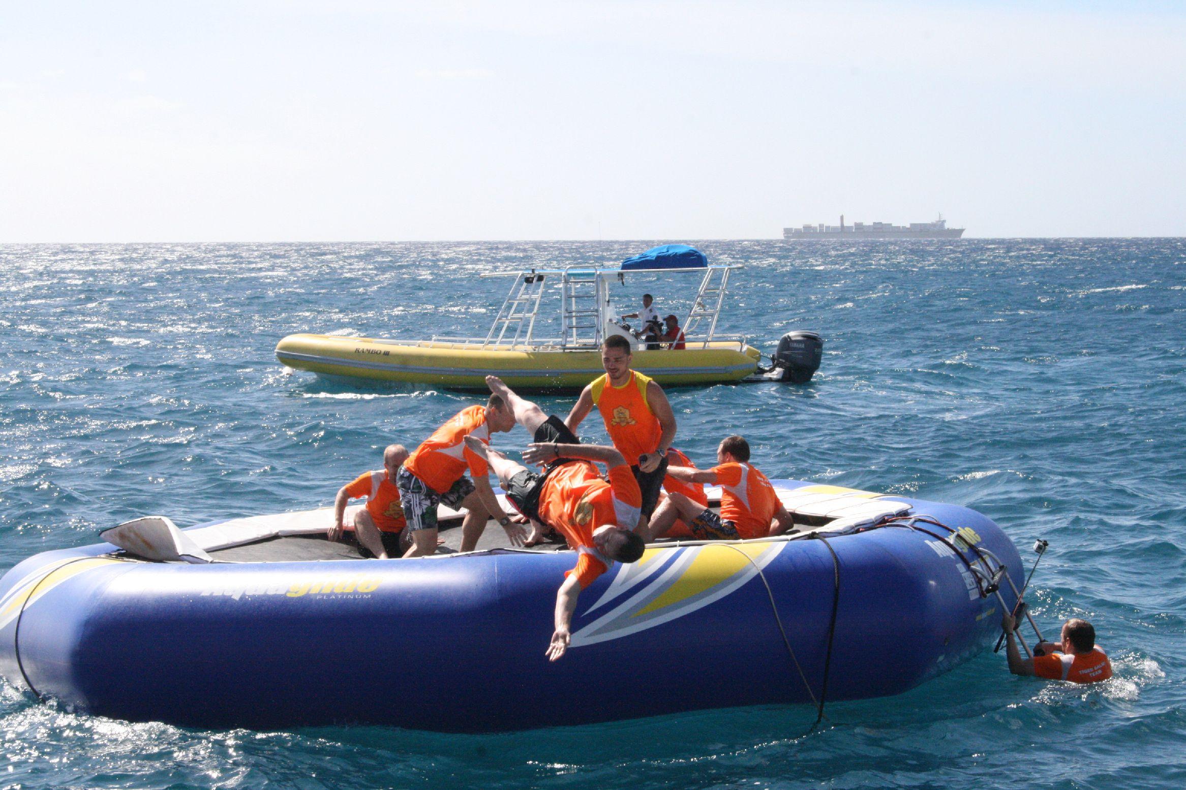 hawaii-tag8044