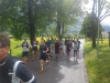 Community Run