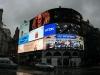 london0092