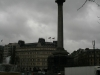 london0097