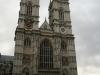 london0104