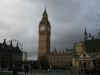 london0107