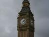 london0108