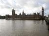 london0110