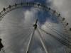 london0112