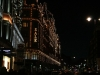 london0113