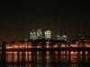 london0114