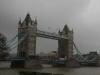 london0121