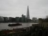 london0123