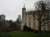 london0125