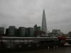london0136