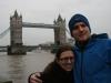 london0138