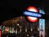london0149