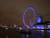 london0151