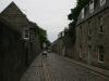 Old Aberdeen