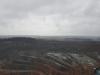 Ausblick auf den Steinbruch
