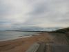 Strand Aberdeen