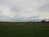 Golfplatz Aberdeen
