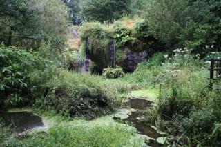 Hexengarten