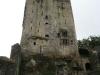 Blarney Caste