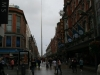 O´Connel Street
