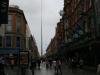 O´Connel Street
