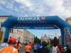 muenchen-marathon-2012-039