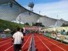 muenchen-marathon-2012-092