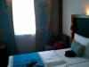 Hotel One München West